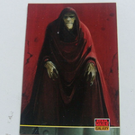 Star Wars Galaxy 1994 series 2 Topps #179 Imperial Guard Trading card